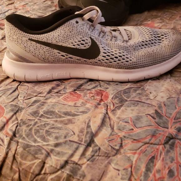 Nike Shoes - Shoes Nike Free